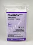 Foma Fomadon Excel (W27) Powder (Ascorbic Acid) Film Developer to Make 1 Liter