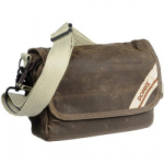 Domke F-5XB RuggedWear Shoulder Bag - Brown