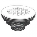 Delta Drain Set For ABS Sink