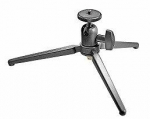 Manfrotto Table Top Tripod 709B