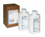 Foma Fomatoner Indigo (Part A and B) - 2 x 250 ml