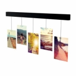 3M Command™ Photo Bar for Picture Hanging