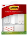3M Command™ Picture Hanging Kit