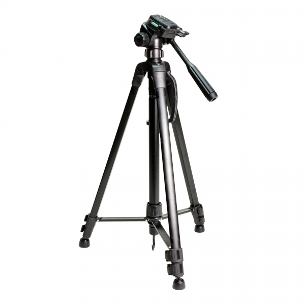 Somita 62 in. 3 Section Tripod