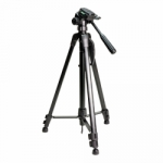 Somita ST-3540 62 in. 3 Section Tripod