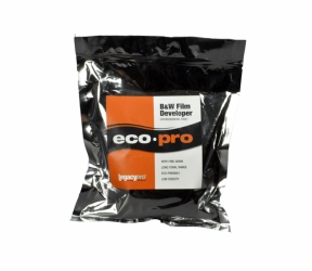 LegacyPro EcoPro Ascorbic Acid Powder BW Film Developer (Makes 5 Liters)