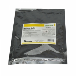LegacyPro Select Soft Paper Developer (Makes 1 Gallon)