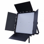 Interfit Studio Essentials 600 Daylight LED Panel