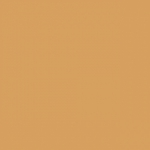 Savage Seamless Background Paper - Mocha - 53 in. x 12 yds.