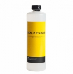 Kodak ECN-2 Prebath/Replenisher 480ml (produced by BPS)