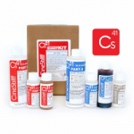 CineStill Cs41 Liquid Developing Kit for C-41 Color Film - 1 Quart