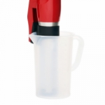 Cinestill Pitcher for TCS-1000 - 1000 ml