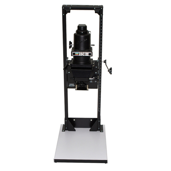 Beseler 23CIII-XL Black and White Condenser Enlarger | Freestyle
