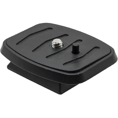 Arista Quick Release Plate for T65 Tripod