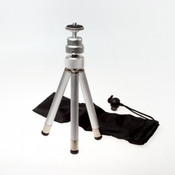 Arista Table Top Tripod