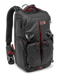 Manfrotto Pro Light 3N1-25 PL Camera Backpack