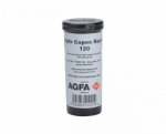 Agfa Copex Rapid 50 ISO 120 Size (Single Roll Unboxed)