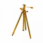 Tiltall TE Original Series Tripod - Gold