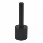 Tiltall Replacement Handle (TEP-4) for TE-01 Tripod - Black