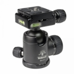 Tiltall Tripod BH-07 Ball Head