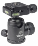 Tiltall Tripod BH-10 Ball Head