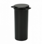 Maco 120 Economy Roll Film Container