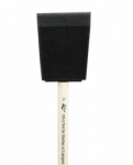 Loew-Cornell Foam Brushes 3