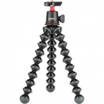 Joby GorillaPod 3K Kit Black/Charcoal - Tripod