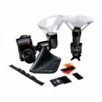LumiQuest Wedding/Event Kit (LQ-134)