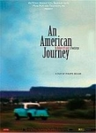 An American Journey: In Robert Frank's Footsteps - DVD