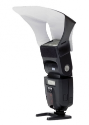 LumiQuest Pocket Bouncer (LQ-101)