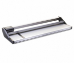 Rotatrim Technical Series 650 Paper Cutter/Rotary Trimmer