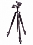 Davis and Sanford Magnum XG Tripod with 3-way Fluid Head