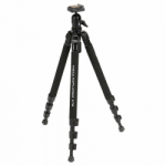 Davis & Sanford Vista Explorer VTB Tripod with BHQ8 Ball Head