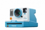 Polaroid Originals OneStep 2 Viewfinder i-Type Camera - Summer Blue (Limited Edition)