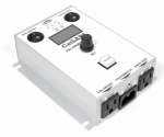 CatLABS Universal Digital Darkroom Enlarger Timer