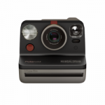 Polaroid Now i‑Type Instant Camera - The Mandalorian™ Edition