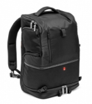 Manfrotto Advanced Tri Backpack Large