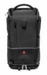 Manfrotto Advanced Tri Backpack Medium