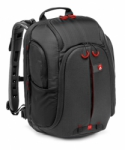 Manfrotto Pro Light MultiPro-120 PL Camera Backpack