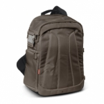 Manfrotto Agile VII Sling Bag - Bungee Cord