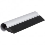 LegacyPro 14 in. Tube Squeegee for Prints