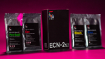QWD ECN-2 Home Processing Kit to make 1 Liter