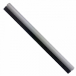 LegacyPro 28 in. Tube Squeegee for Prints