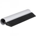 LegacyPro 9 in. Tube Squeegee for Prints