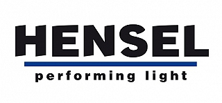 Hensel Integra 500 Flash Tube for the Hensel Integra Mini 600 Lighting Kit