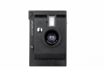 Lomography Lomo'Instant Camera Black
