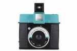 Lomography Diane Instant Square Film Camera