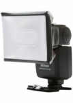 LumiQuest Mini Softbox (LQ-108)