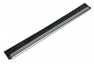 Pro Print Squeegee 8 inch Replacement Blade Only